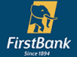 FirstBank_Logo.jpg