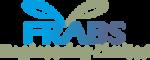 frabs logo